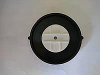 Мембрана для компрессора Atman НР-12000