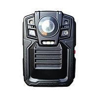 Нагрудний відеореєстратор DMT-5