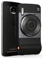 Модуль-камера Motorola MOTO HASSELBLAD TRUE ZOOM MOTO MOD