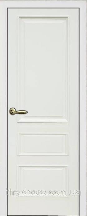 Дверное полотно Формет модель Пассаж глухое