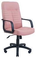 Кресло Вегас пластик Флай 2202 (Richman ТМ)