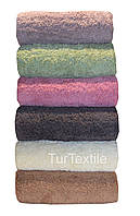 Турецкое банное полотенце высокой плотности
