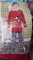Качественная детская плюшевая пижама,продажа оптом и в розницу