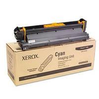 Драм фотобарабан Xerox Phaser 108R00647  для Phaser 7400 синий
