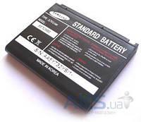 Аккумулятор Samsung D820 / BST5168BE (700 mAh)