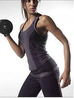 Ткани для спорта и фитнеса