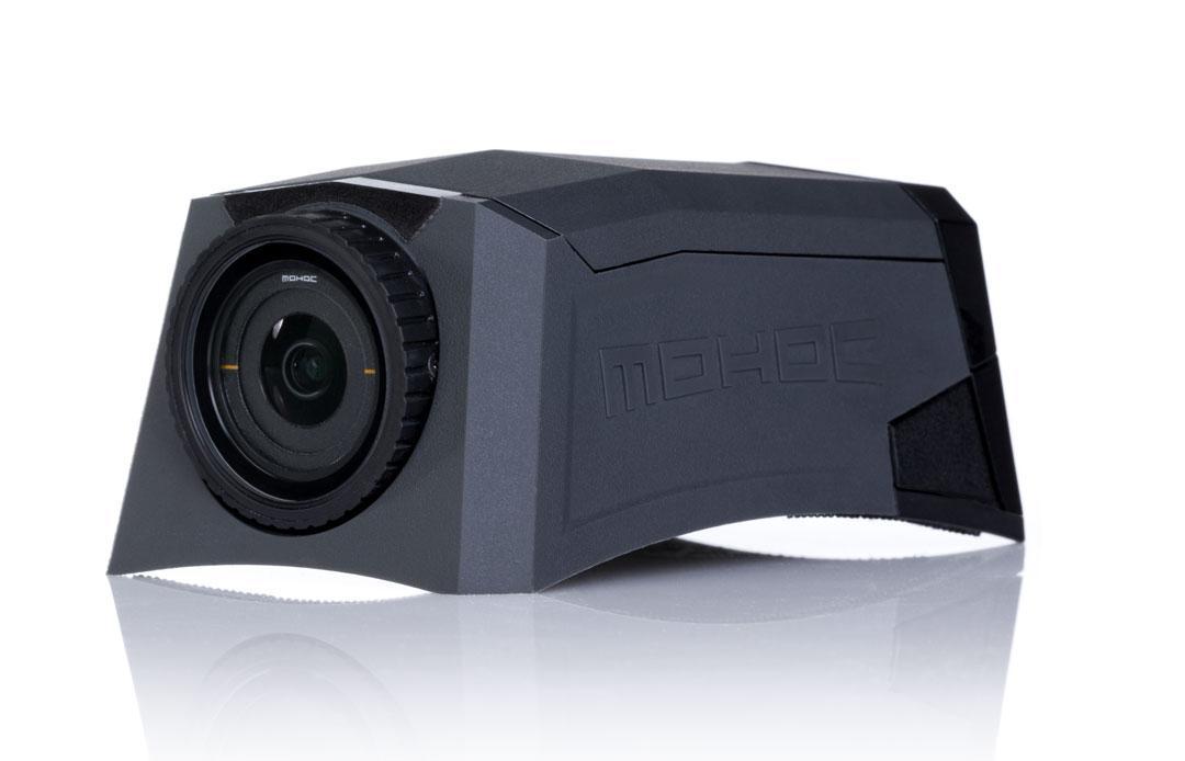 Тактичний відеореєстратор MOHOC - Stratosphere.INC в Киеве