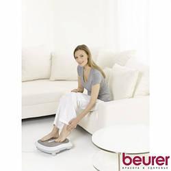 Массажеры для ног Beurer