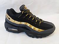 Кроссовки Унисекс Nike Air Max 95