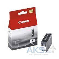 Картридж Canon PGI-5 (0628B001/0628B024) 6499B001