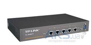 Роутер TP-Link TL-R480T+