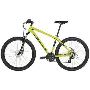 Велосипеды, аксессуары, запчасти