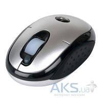 Компьютерная мышка A4Tech NB-20D WL