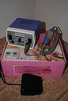 Фрезерный аппарат для маникюра JSDA 700(JD700)