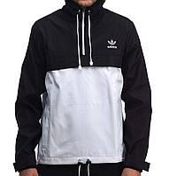 Анорак мужской Adidas