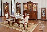 Столовая, гостиная Mogador, Румыния