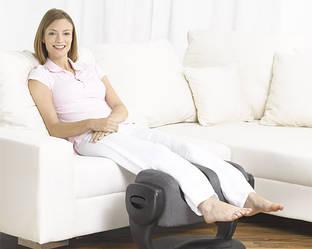 Массажеры для ног Housefit