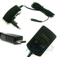 Зарядное устройство Blackberry micro USB ASY-18080-001