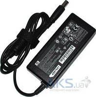 Блок питания для ноутбука HP Smart AC Adapter (ED494AA) 3.5A 65W (DC 7.4*5.0)