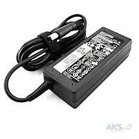 Блок питания для ноутбука Dell LA65NS0-00 19.5V-3.34A (7.4*5.0)