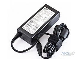 Блок питания для ноутбука Samsung 19V-3.16A (5,5*3,0) (AD-6019)