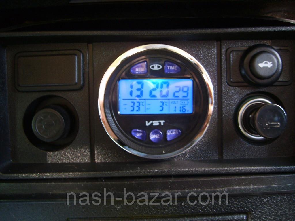 Термометры - Производство и оптовая продажа: бытовой ...