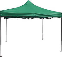 Шатер,беседка раздвижная ,шатер торговый,шатер раздвижной 3х2 метра, фото 1