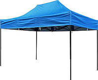 Шатер,беседка раздвижная ,шатер торговый,шатер раздвижной 3х4,5 метра, фото 1