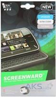 Защитная пленка для планшета ScreenGuard SAMSUNG P7500 Galaxy TAB 10.1