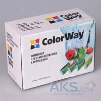 СНПЧ ColorWay Epson P50/PX50/650/700(6x100)