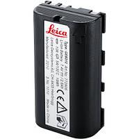 Аккумулятор Leica GEB212