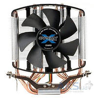 Система охлаждения Zalman CNPS5X Performa