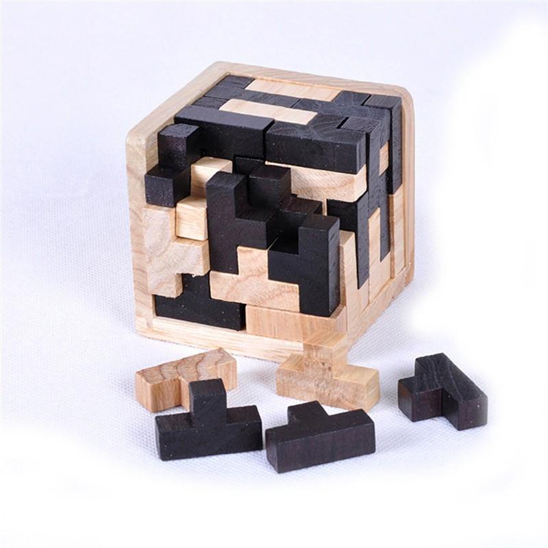 купить куб блоков