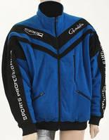 Куртка Gamakatsu Team Competition Fleece