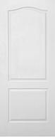 Двери межкомнатные Классика ПГ