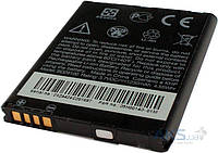 Аккумулятор HTC Wildfire S A510E / G13 / BD29100 / BA S540 (1230 mAh) Original