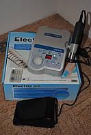 Фрезерный аппарат для маникюра JSDA 8500(JD8500)