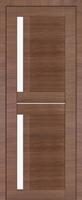 Двери межкомнатные model 01