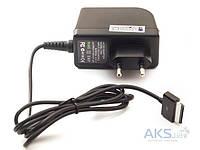 Блок питания для ноутбука Asus transformer  TF101 15V/1.2A