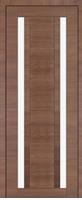 Двери межкомнатные model 02