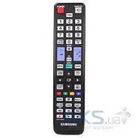 Пульт для телевизора Samsung AA59-00478A