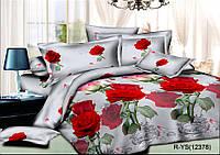 Ткань для постельного белья Ранфорс R12378 (60м)