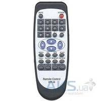 Пульт для телевизора Avest HYF-28 (LT-5W63)