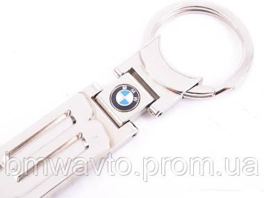 Брелок BMW Z3 Key Ring Z3, фото 3