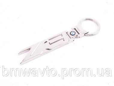 Брелок BMW Z3 Key Ring Z3, фото 2