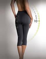 """Утягивающее корректирующее белье для похудения """"Slim Express"""" Lytess, бриджи """"экспресс-похудение за 10 дней"""