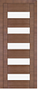 Двери межкомнатные model 04