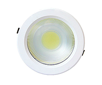 Светодиодный светильник 30Вт SC30XR 3000К