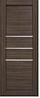 Двери межкомнатные model 06