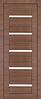 Двери межкомнатные model 07